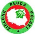 zielone płuca polski - znak ekologiczny na żywności ekologicznej - wlaczoszczedzanie.pl