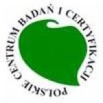 znak certyfikowanego rolnictwa ekologicznego - znak ekologiczny na żywności ekologicznej - wlaczoszczedzanie.pl