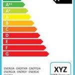 etykiety energetyczne - wlaczoszczedzanie.pl