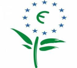 Ecolabel zwany też Stokrotką lub Margerytką