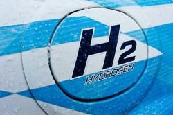 Samochody z napędem wodorowym - wlaczoszczedzanie.pl - Flickr / @ Zero Emission Resource Organisation / CC BY 2.0