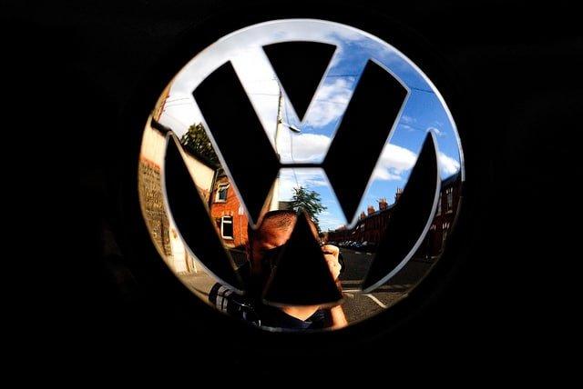 Volkswagen będzie musiał zapłacić 15 miliardów dolarów za fałszowanie pomiarów emisji spalin
