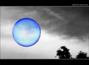 Warstwa ozonowa nad Antarktydą się odradzać