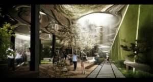 Lowline Park 3