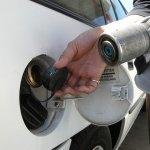 Samochody z instalacją LPG na gaz typy propan-butan - wlaczoszczedzanie.pl - Flickr / @ David Villa / CC BY 2.0