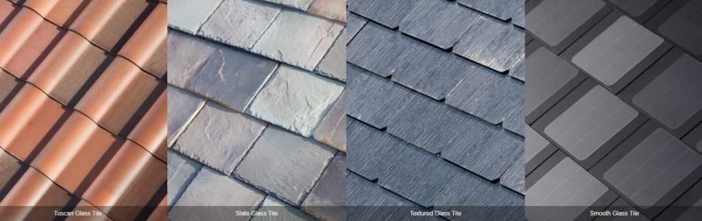 Solarne dachówki firmy Tesla będą tańsze oraz wytrzymalsze od tradycyjnych