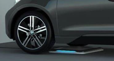 WiTricity opracowało prototyp indukcyjnej ładowarki do samochodów elektrycznych