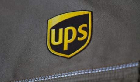Firma UPS stworzyła oprogramowanie które ogranicza skręty w lewo co przekłada się na spore oszczędności na paliwie - wlaczoszczedzanie.pl - Flickr / @ Atomic Taco / CC BY SA 2.0