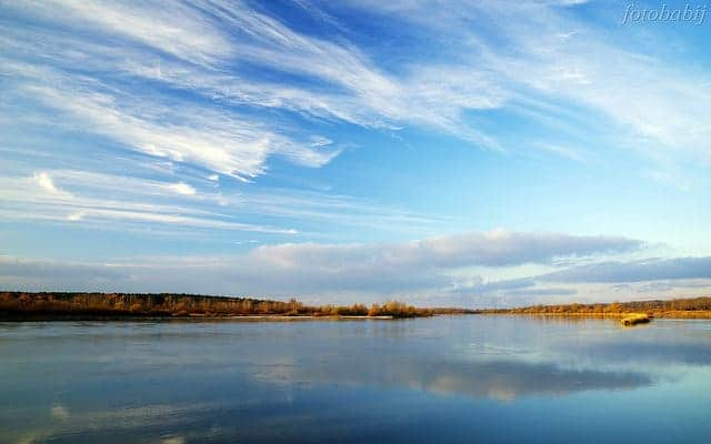 Naukowcy i ekolodzy są przerażeni. Prezydent Andrzej Duda ratyfikował porozumienie o budowie wodnych autostrad