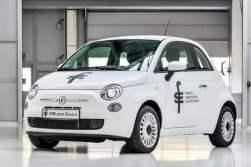 Polski samochód elektryczny FSE01 powoli staje się rzeczywistością