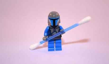 Johnson & Johnson przestał produkować popularne patyczki z plastiku - wlaczoszczedzanie.pl - Flickr / @ Robert McGoldrick / CC BY ND 2.0
