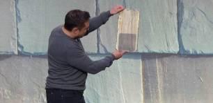 Tesla Solar Roof5