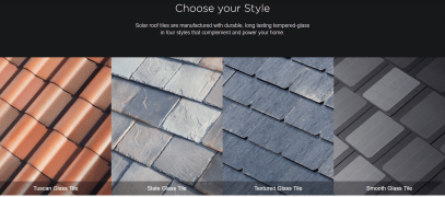 tesla-solar-roof-styles