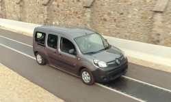 Bezprzewodowe i dynamiczne ładowanie aut elektrycznych przyszłością motoryzacji - wlaczoszczedzanie.pl