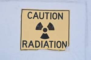Radioaktywna chmura która pojawiła się nad Europą mogła pochodzić z Rosji lub Kazachstanu