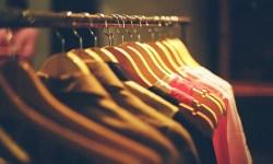 Sprawdź, co nosisz! Kilka porad przy zakupie nowych ubrań