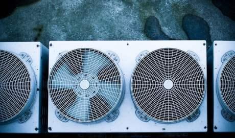 Polski wynalazek może zrewolucjonizować rynek klimatyzacji w budynkach oraz pomoże zwiększyć zasięg samochodów elektrycznych