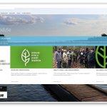 Stowarzyszenie Ekologiczne EKO-PRZYJEZIERZE
