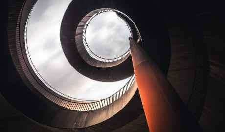 Budynki projektowane zgodnie z koncepcją circular economy mogą zapobiec marnotrawstwu i przynieść znaczne oszczędności