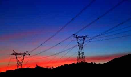 Wirtualne elektrownie pozwolą efektywniej zarządzać energią, obniżą jej koszt i zminimalizują ryzyko awarii