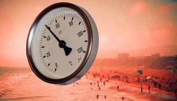 Przykład walki z emisjami niszczącymi warstwę ozonową to dowód, że możemy także wygrać z globalnym ociepleniem