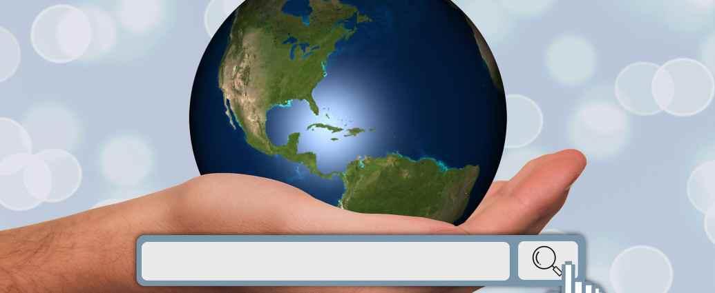 Użyteczne ekolinki i odnośniki do stron ekologicznych