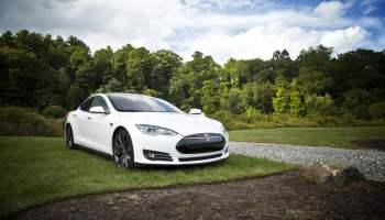 Autonomiczne pojazdy wciąż budzą wiele obaw społecznych