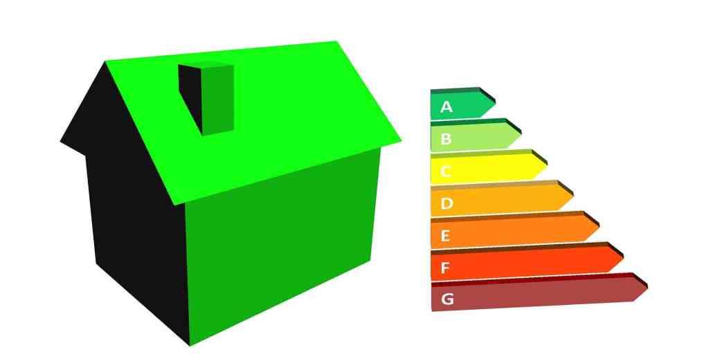 Jak zmniejszyć koszty ogrzewania o 60% a emisję smogu nawet o 96%