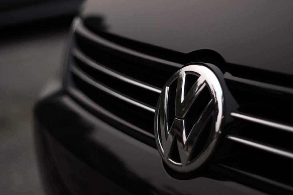 Ponad 120 mln zł wynosi kara UOKiK nałożona na Volkswagen Group Polska za aferę diselgate