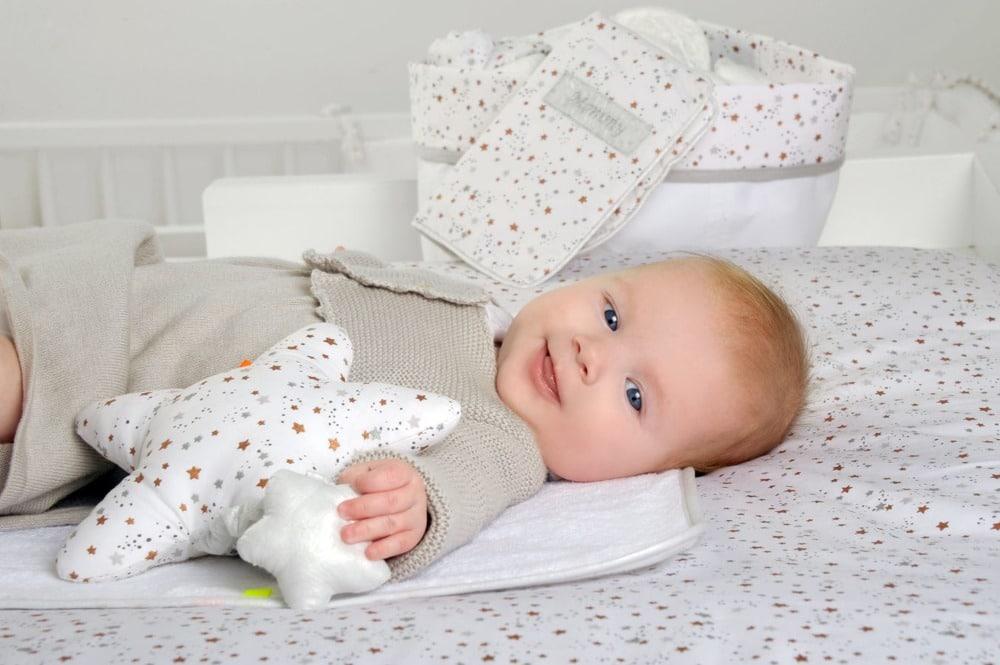 Ekologiczna wyprawka dla noworodka. Na co zwrócić uwagę?