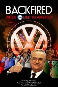 Dieselgate.-Jak-Volkswagen-chciał-oszukać-Amerykę.