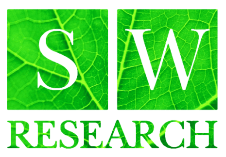 SW Research