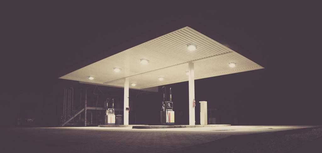 W Polsce zbyt mało stacji do tankowania pojazdów LNG hamuje rozwój rynku tego paliwa