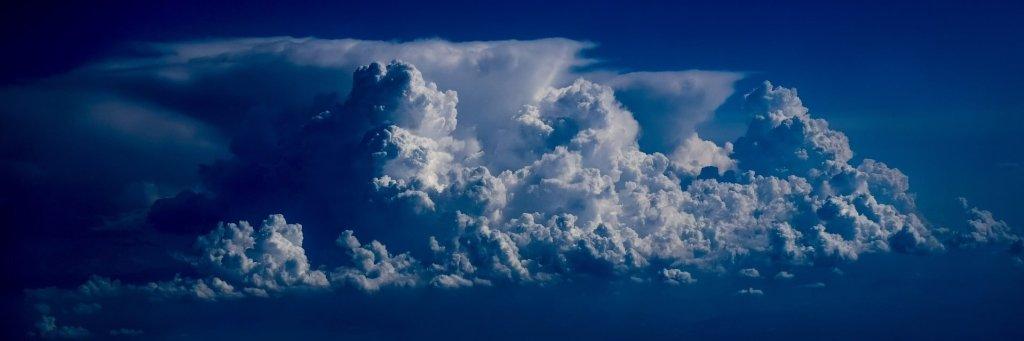 Międzynarodowy Dzień Czystego Powietrza dla Błękitnego Nieba
