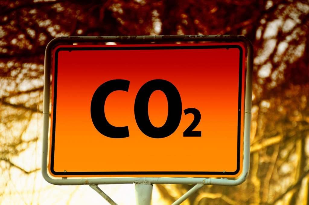 Komisja Europejska planuje zwiększyć cele redukcji emisji CO2 do 2030 roku