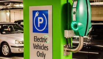 Za trzy lata 18% firm będzie mieć pojazdy elektryczne w swoich flotach