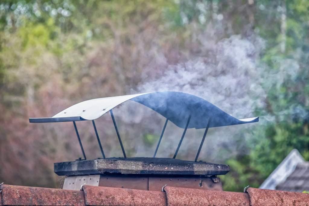 Program Czyste Powietrze wymaga licznych zmian