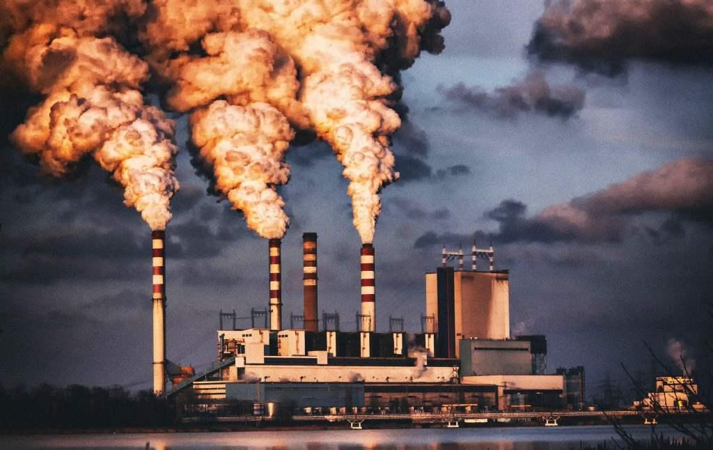 Dekarbonizacja energetyki postępuje zbyt wolno, dlatego czekają nas drastyczne podwyżki cen energii