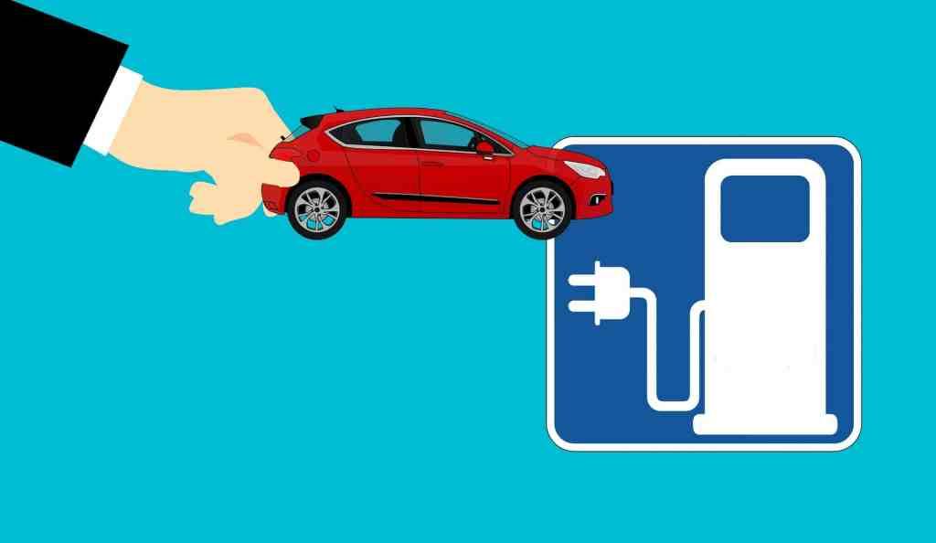 Liczba samochodów elektrycznych w Polsce rośnie szybciej niż infrastruktura ich ładowania