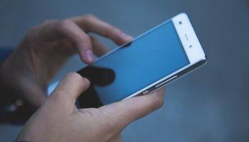 Czujniki jakości powietrza można już znaleźć w urządzeniach mobilnych