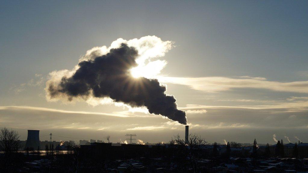 Tylko dzięki zmianie naszych zachowań może poprawić się jakość powietrza, a z nią nasze zdrowie