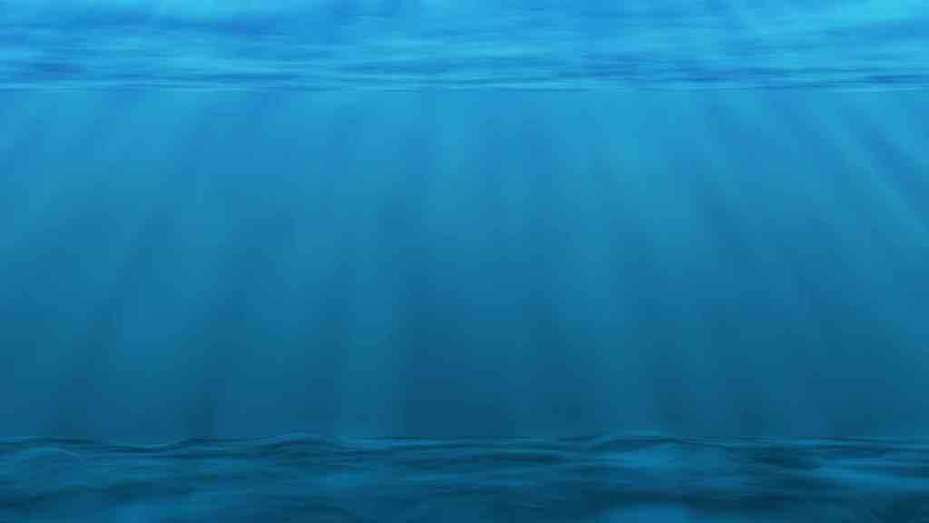 Hydraty metanu leżące na dnie oceanów to dodatkowe zagrożenie dla klimatu