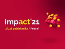 Impact`21