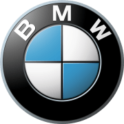 Logo BMW - dorabianie kluczyków samochodowych