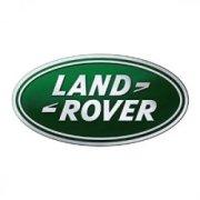 dorabianie kluczy samochodowych Land Rover