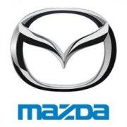 dorabianie kluczy samochodowych Mazda
