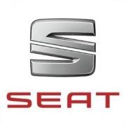 dorabianie kluczy samochodowych Seat