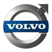 dorabianie kluczy samochodowych Volvo