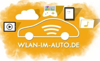 wlan-im-auto.de