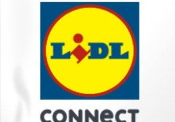 LIDL Connect Smart Tarif
